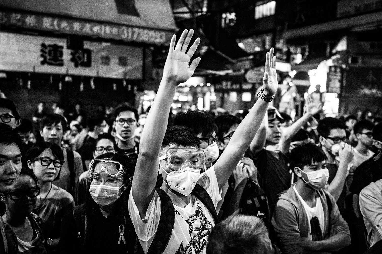 Xyza-Cruz-Bacani-Projects-Occupy-Central-Hongkong-004
